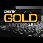 premierGOLDradio.com United Kingdom