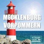 Schlager Radio B2 Rostock 106.5 Germany