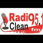 radio Clean fm 95.1 France, Paris
