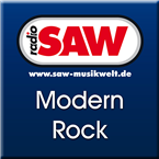 radio SAW-Modern Rock Germany, Magdeburg