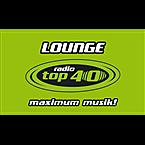 radio TOP 40 Lounge Germany