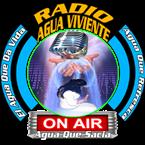 radio agua viviente United States of America