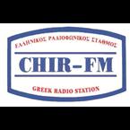 C.H.I.R. 100.5 FM Canada, Toronto