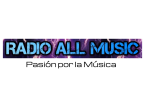Radio All Music Chile