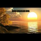 radio amanecer 2016 Spain