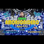 radio amorsonidero.com United States of America
