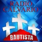 Radio Bautista Calvario United States of America
