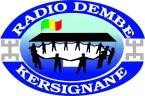 Radio Dambe Kersignane Mali