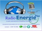 Radio Energieplus Dominican Republic, Santiago de los Caballeros