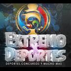 radio extremo deporte Mexico
