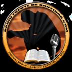 radio fuente de santidad Puerto Rico