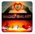 RADIO GALAXY Portugal