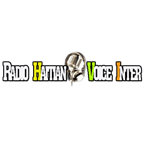 radio haitian voice Inter USA