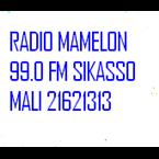 radio mamelon sikasso Mali