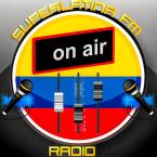 Radio Super Latina Fm 99.7 FM Argentina, Buenos Aires