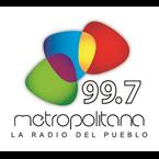 radio metropolitana argentina 99.7 FM Argentina, Buenos Aires