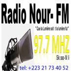 radio nour FM sikasso 97.7 FM Mali, Sikasso