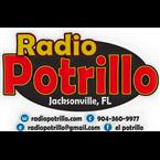 radio potrillo United States of America