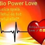 Radio Power Love Romania