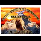 radio roca eterna United States of America