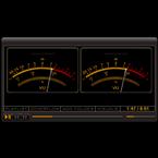 radio sintonia universal Portugal
