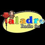 radio taladro Ecuador