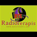 radio terapis USA