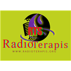 radio terapis USA