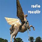 radio vocativ romania Romania