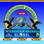 radio integracion machaca Bolivia
