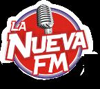 Radio La Nueva Fm Guatemala