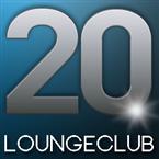 radio20loungeclub Monaco