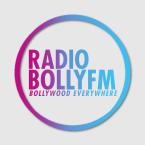 radioBollyFM India