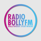 radioBollyFM India, Tamluk