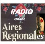 radio aires regionales Spain