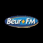 BEUR FM 97.8 FM France, Grenoble