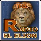 Radio El Elion Montreal Canada