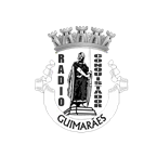 radioconquistador2014oficial Portugal