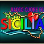 Radiocuoredisicilia Italy