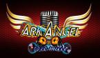 arkangel cero miedo radio United States of America