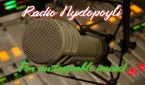 radionyxtopoyli Greece
