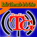 Radio Tabernacle de la Grace Dominican Republic