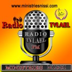 radiotvlael Chile