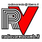radiovaredoweb anni 80 90 Italy
