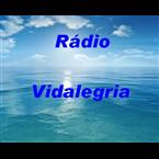 radiovidalegria Portugal