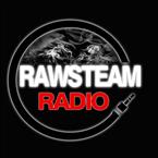 rawsteamradio USA