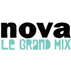 Radio Nova 87.8 FM France, Nantes
