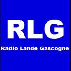 rlg (radio lande lascogne ) France