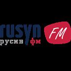 rusyn FM Slovakia