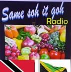 samesohitgoh radio Canada